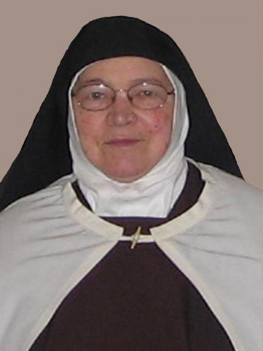 s. Marija